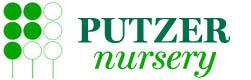 M. Putzer Hornby Nursery Ltd
